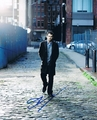 James Badge Dale Signed 8x10 Photo - Video Proof