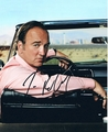 James Belushi Signed 8x10 Photo - Video Proof