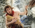 James McAvoy Signed 8x10 Photo - Video Proof