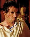 James Purefoy Signed 8x10 Photo - Video Proof