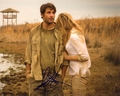 James Wolk Signed 8x10 Photo