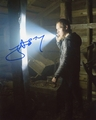 James Allen McCune Signed 8x10 Photo