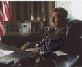 James Cromwell Signed 8x10 Photo