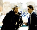 James Gray Signed 8x10 Photo - Video Proof