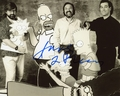 James L. Brooks Signed 8x10 Photo - Video Proof