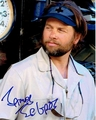 James Le Gros Signed 8x10 Photo