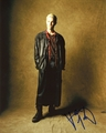 James Marsters Signed 8x10 Photo