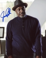 James Pickens, Jr. Signed 8x10 Photo - Video Proof