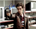 James Ransone Signed 8x10 Photo - Video Proof