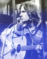 James Taylor Signed 8x10 Photo