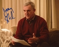 Jamey Sheridan Signed 8x10 Photo