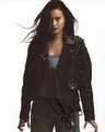 Jamie Chung Signed 8x10 Photo - Video Proof
