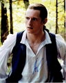 Jamie Bell Signed 8x10 Photo - Video Proof