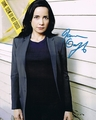 Janeane Garofalo Signed 8x10 Photo