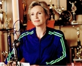 Jane Lynch Signed 8x10 Photo - Video Proof