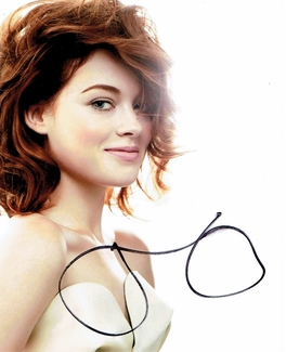 Jane Levy Signed 8x10 Photo - Video Proof