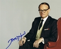Jared Harris Signed 8x10 Photo - Video Proof