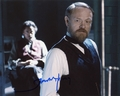 Jared Harris Signed 8x10 Photo