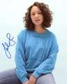 Jasmine Cephas Jones Signed 8x10 Photo