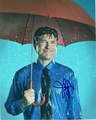 Jason Bateman Signed 8x10 Photo - Video Proof