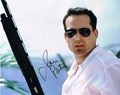 Jason Patric Signed 8x10 Photo - Video Proof