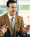 Jason Sudeikis Signed 8x10 Photo - Video Proof