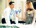 Jason Biggs Signed 8x10 Photo