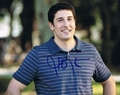 Jason Biggs Signed 8x10 Photo - Video Proof