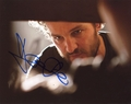 Jason Clarke Signed 8x10 Photo