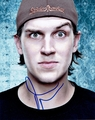 Jason Mewes Signed 8x10 Photo