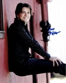 Jason Ritter Signed 8x10 Photo