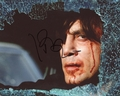 Javier Bardem Signed 8x10 Photo - Video Proof