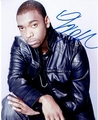 Jay Pharoah Signed 8x10 Photo - Video Proof