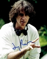 Jay Roach Signed 8x10 Photo