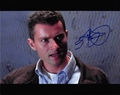James Badge Dale Signed 8x10 Photo