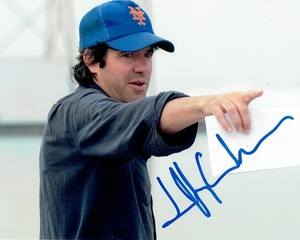 JC Chandor Signed 8x10 Photo
