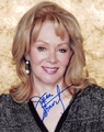 Jean Smart Signed 8x10 Photo