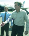 Jeb Bush Signed 8x10 Photo - Proof
