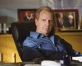 Jeff Daniels Signed 8x10 Photo