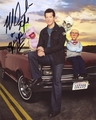 Jeff Dunham Signed 8x10 Photo - Video Proof