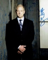 Jeff Perry Signed 8x10 Photo - Video Proof