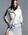Jennifer Connelly Signed 8x10 Photo - Video Proof