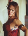 Jennifer Garner Signed 8x10 Photo - Video Proof