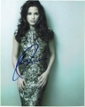 Jenna Dewan Signed 8x10 Photo - Video Proof