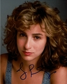 Jennifer Grey Signed 8x10 Photo