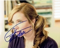 Jennifer Westfeldt Signed 8x10 Photo