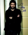 Jeremy Sisto Signed 8x10 Photo