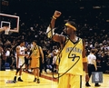 Jermaine O'Neal Signed 8x10 Photo