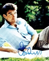 Jerry O'Connell Signed 8x10 Photo
