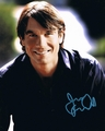 Jerry O'Connell Signed 8x10 Photo - Video Proof